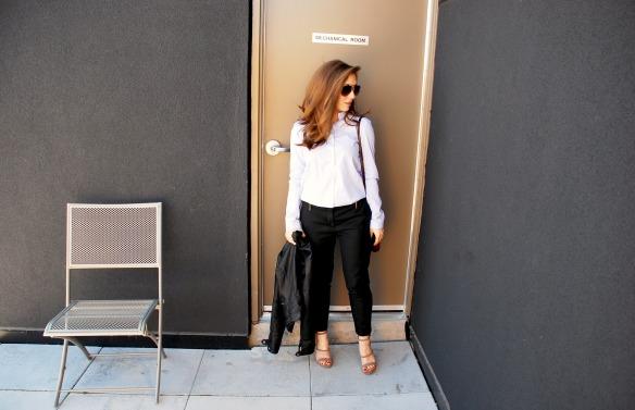 Style-blog-fashion