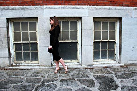 styleblogstylebloggertorontoholidaystyleblackberry2