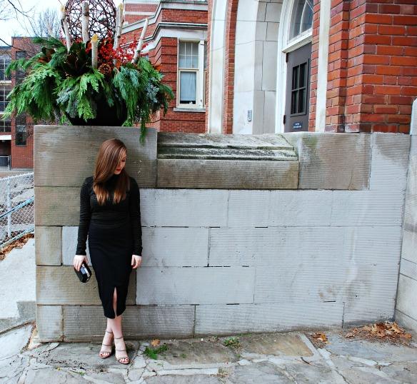 Styleblogtorontobloggerblackberry1