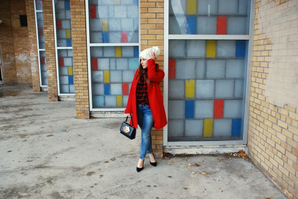styleblogwoman'sfashion1