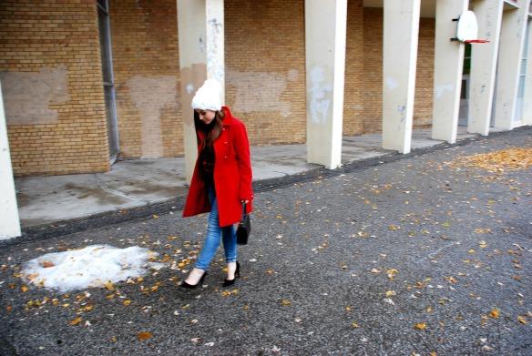 styleblogwoman'sfashionbloggertoronto5
