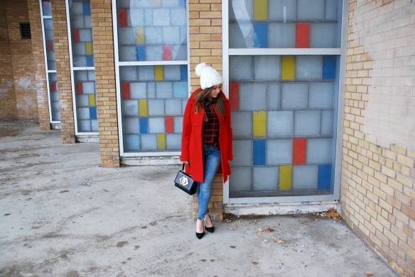 styleblogwoman'sfashiontorontoblogger7