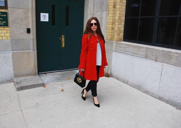 womans-red-coat-pumps4