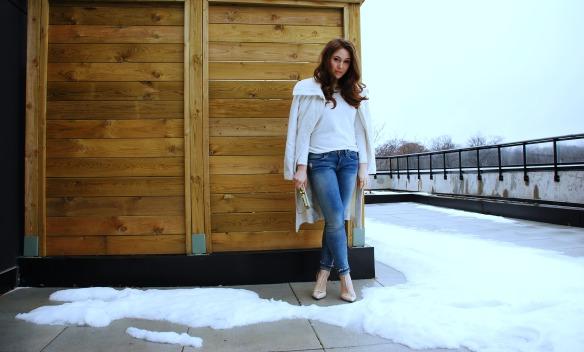 styleblogbloggerstyletorontowomansfashion1