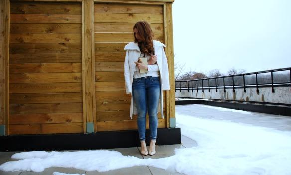 styleblogbloggerstyletorontowoman'sfashion3