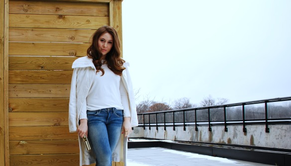 styleblogbloggerstyletorontowoman'sfashion5