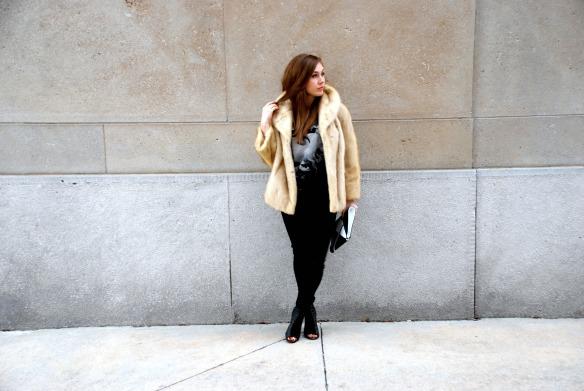 styleblogwoman'sfashionstyleinspiration3
