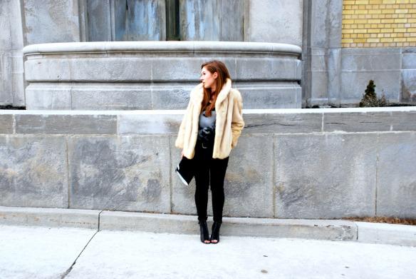 stylewoman'sfashionstyleinspiration2