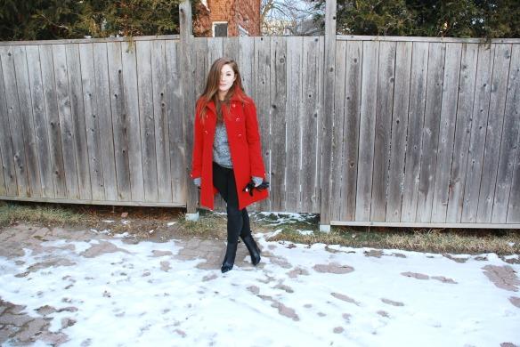 styleblogwoman'sfashionankleboot2