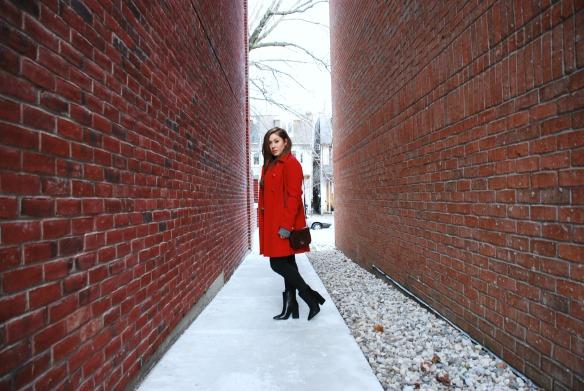 styleblogwoman'sfashionankleboot3