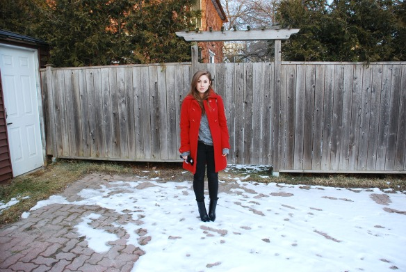 styleblogwoman'sfashionankleboot5