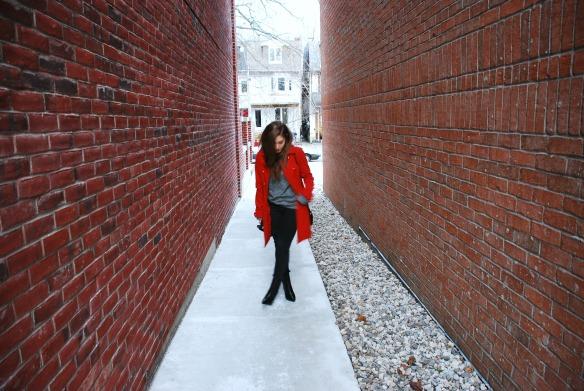 styleblogwoman'sfashionankleboot6