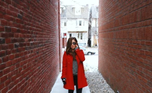 styleblogwoman'sfashionankleboot8