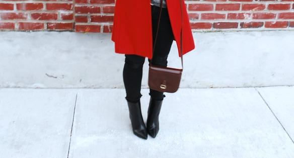 styleblogwoman'sfashionankleboot9