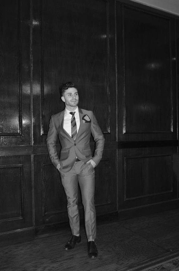 Sebastian Cruz Couture TOPMAN John Varvatos Zara Man HS French Connection 15