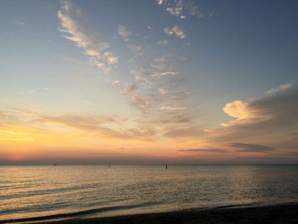 5042 sunset