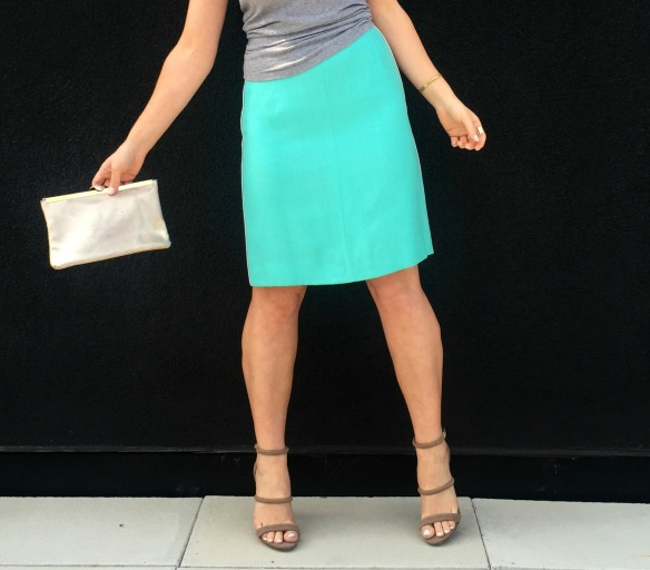 toronto style blogger summer style 3