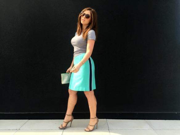 toronto style blogger summer style 4