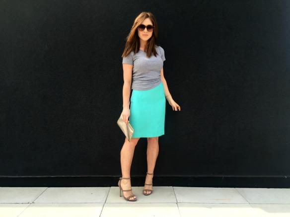 toronto style blogger summer style 5