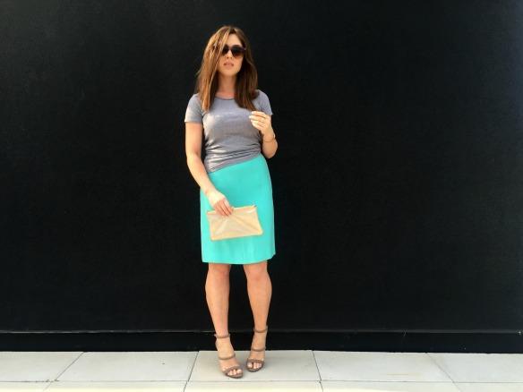 toronto style blogger summer style 6