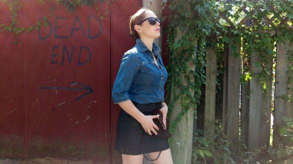 toronto style blogger 14