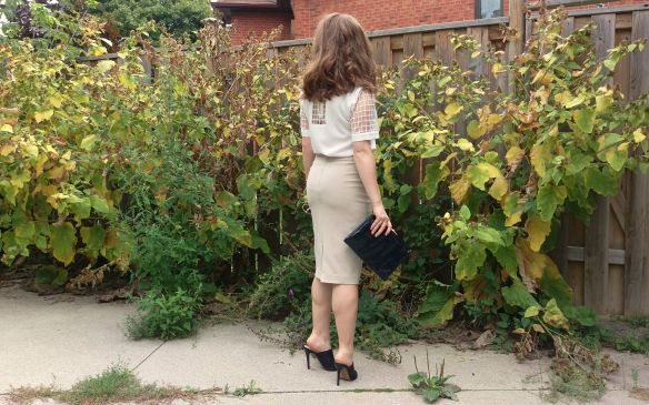 toronto style blogger summer neutrals fall style 4