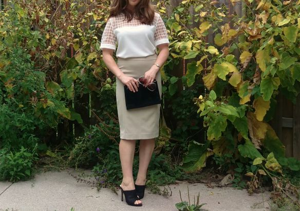 toronto style blogger summer neutrals fall style 6