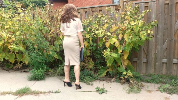 toronto style blogger summer neutrals fall style 7