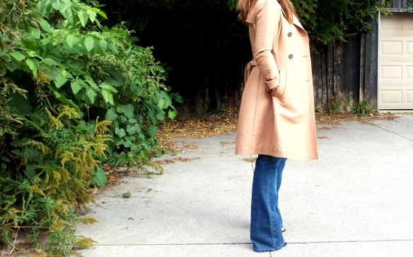 overalls fall style toronto blogger 8